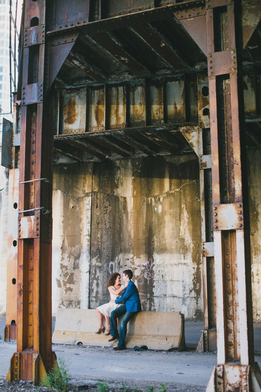 artistrie-co-best-chicago-engagement-photos-0019
