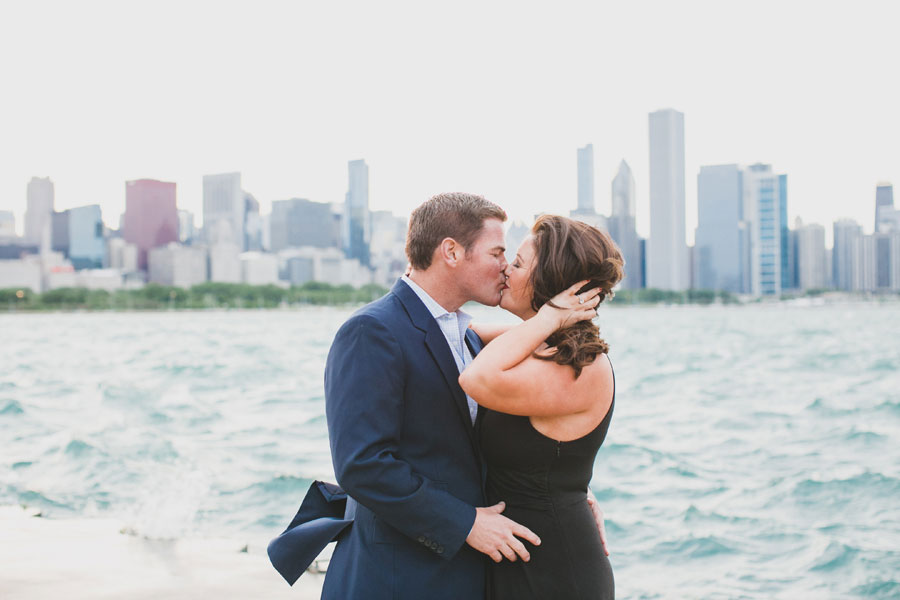artistrie-co-best-chicago-engagement-photos-0023