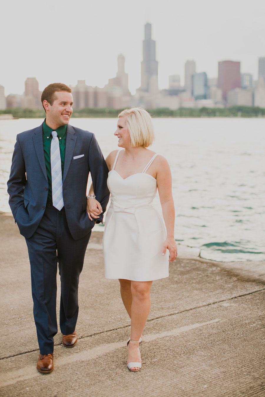 artistrie-co-best-chicago-engagement-photos-0024