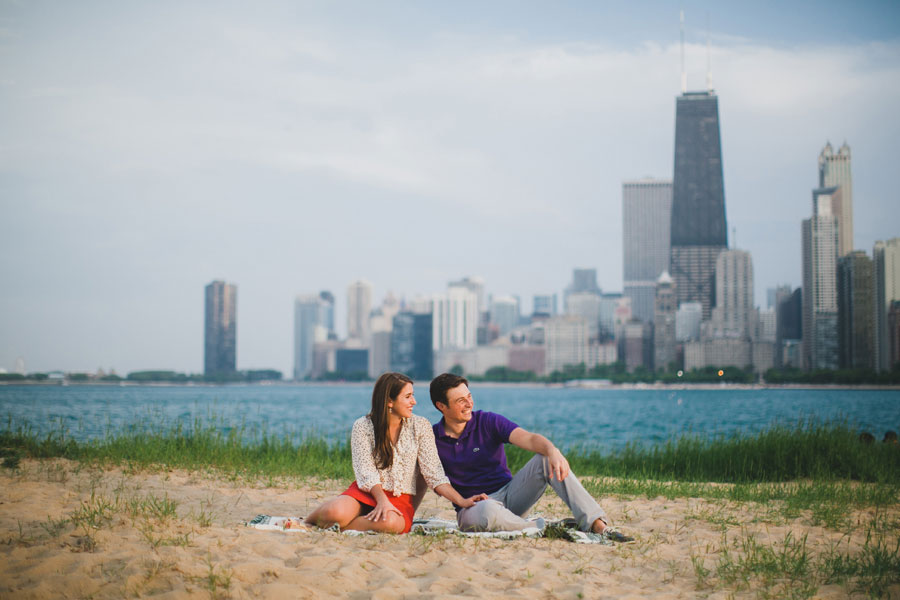 artistrie-co-best-chicago-engagement-photos-0025