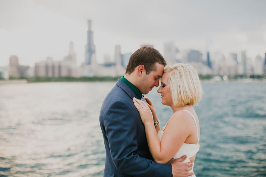 artistrie-co-best-chicago-engagement-photos-0030