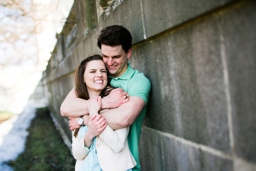 artistrie-co-best-chicago-engagement-photos-0037