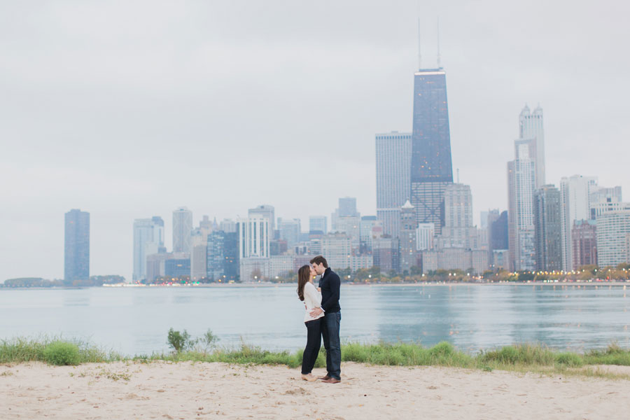 artistrie-co-best-chicago-engagement-photos-0038