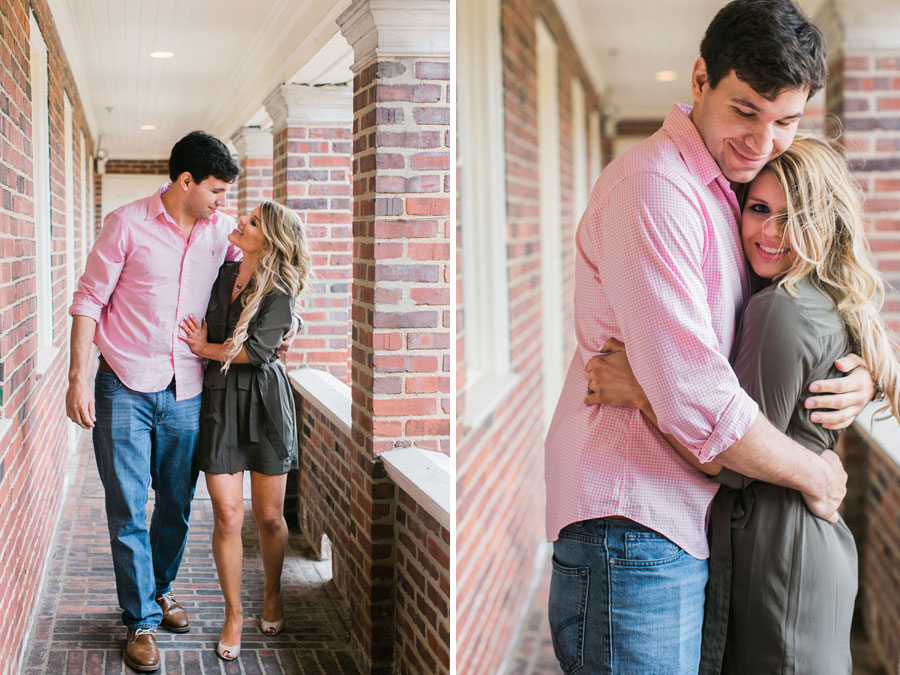 lake-forest-engagement-photos-003
