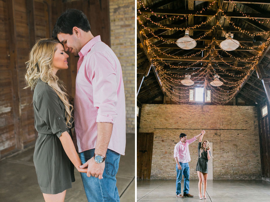 lake-forest-engagement-photos-004