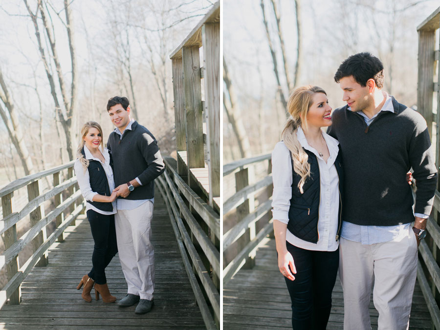 lake-forest-engagement-photos-008