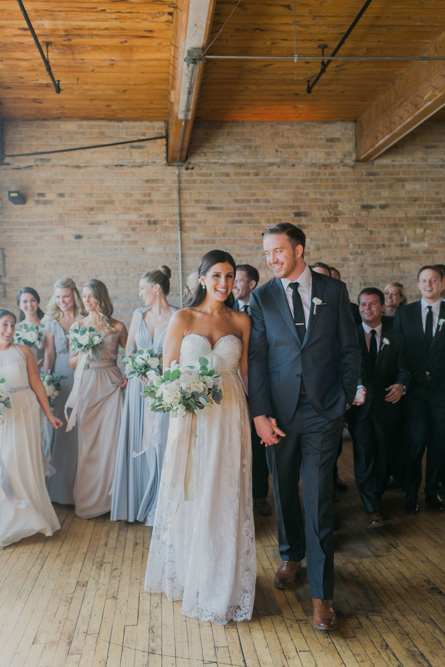 salvage-one-wedding-photos-001