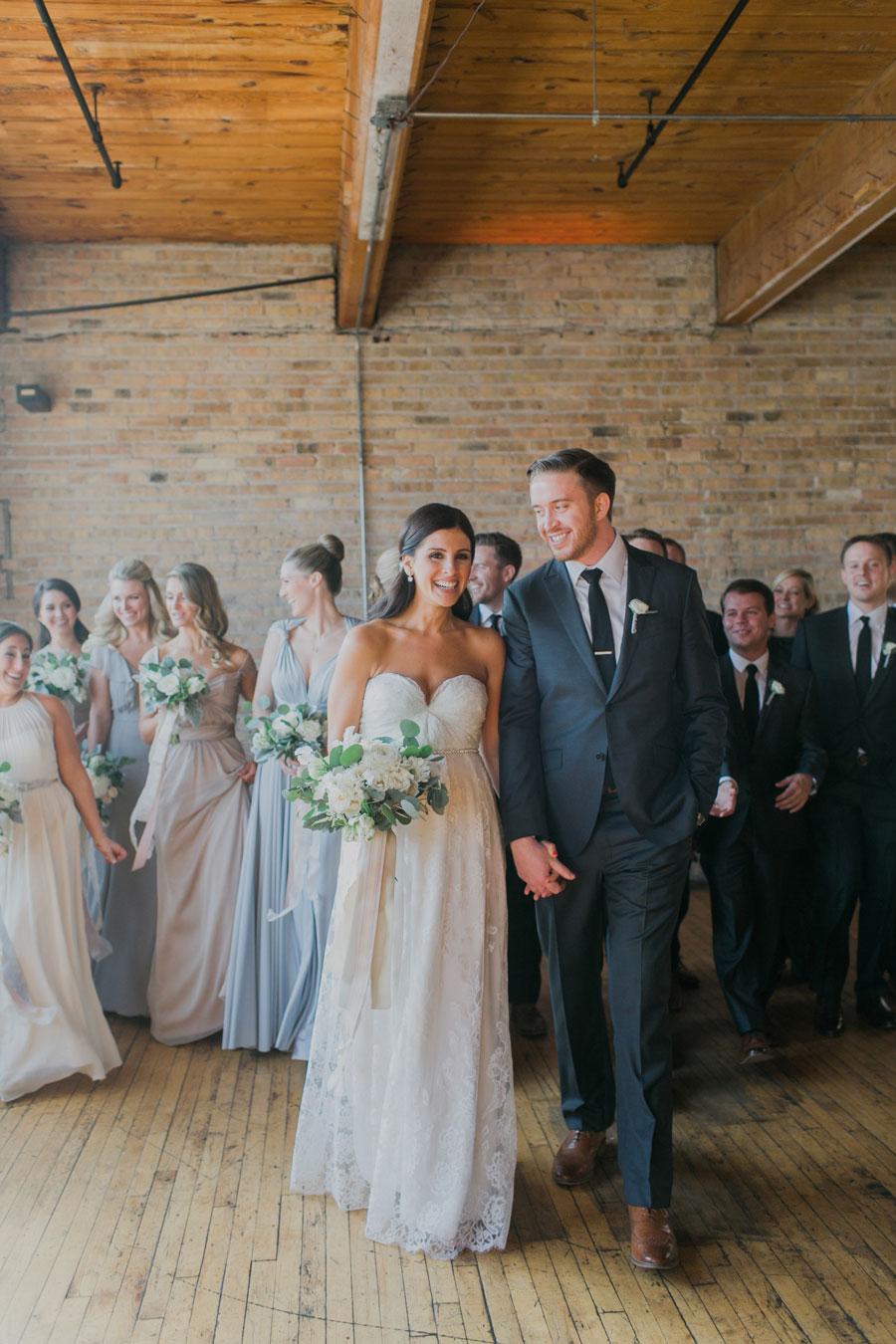 salvage-one-wedding-photos-001