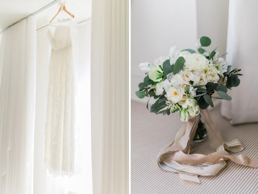 salvage-one-wedding-photos-002