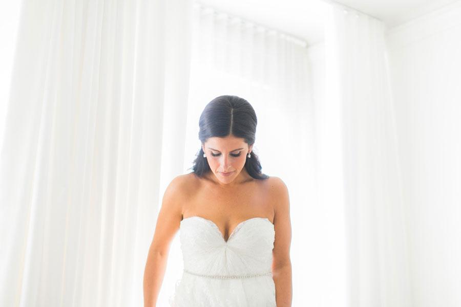 salvage-one-wedding-photos-003
