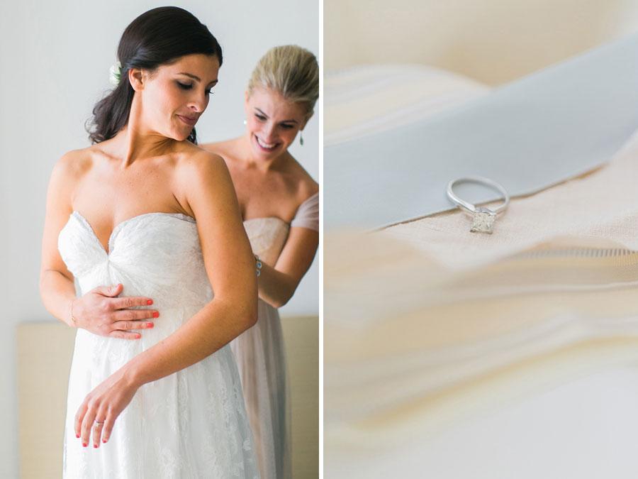 salvage-one-wedding-photos-004