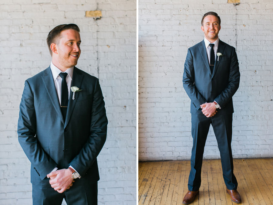 salvage-one-wedding-photos-008