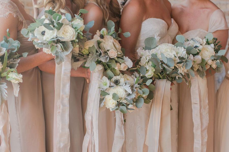 salvage-one-wedding-photos-010