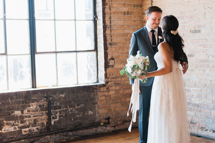 salvage-one-wedding-photos-011