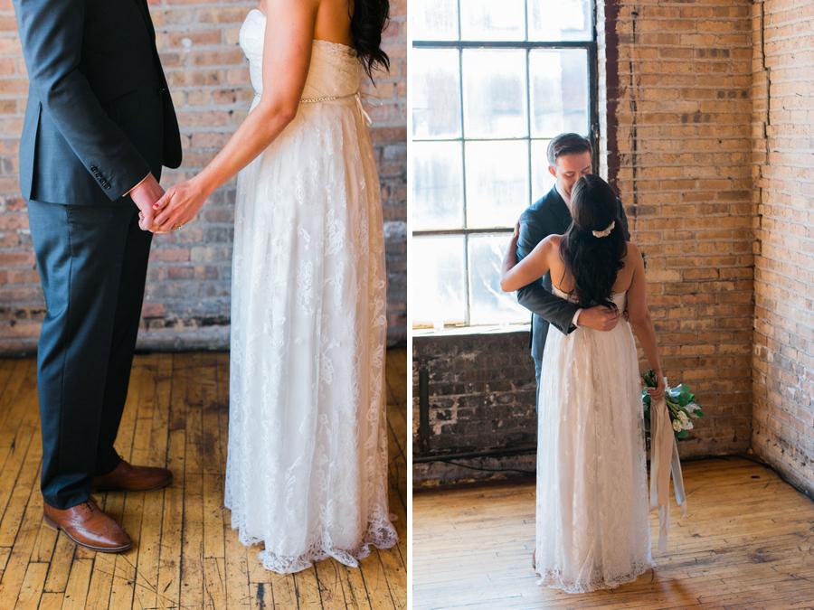 salvage-one-wedding-photos-012