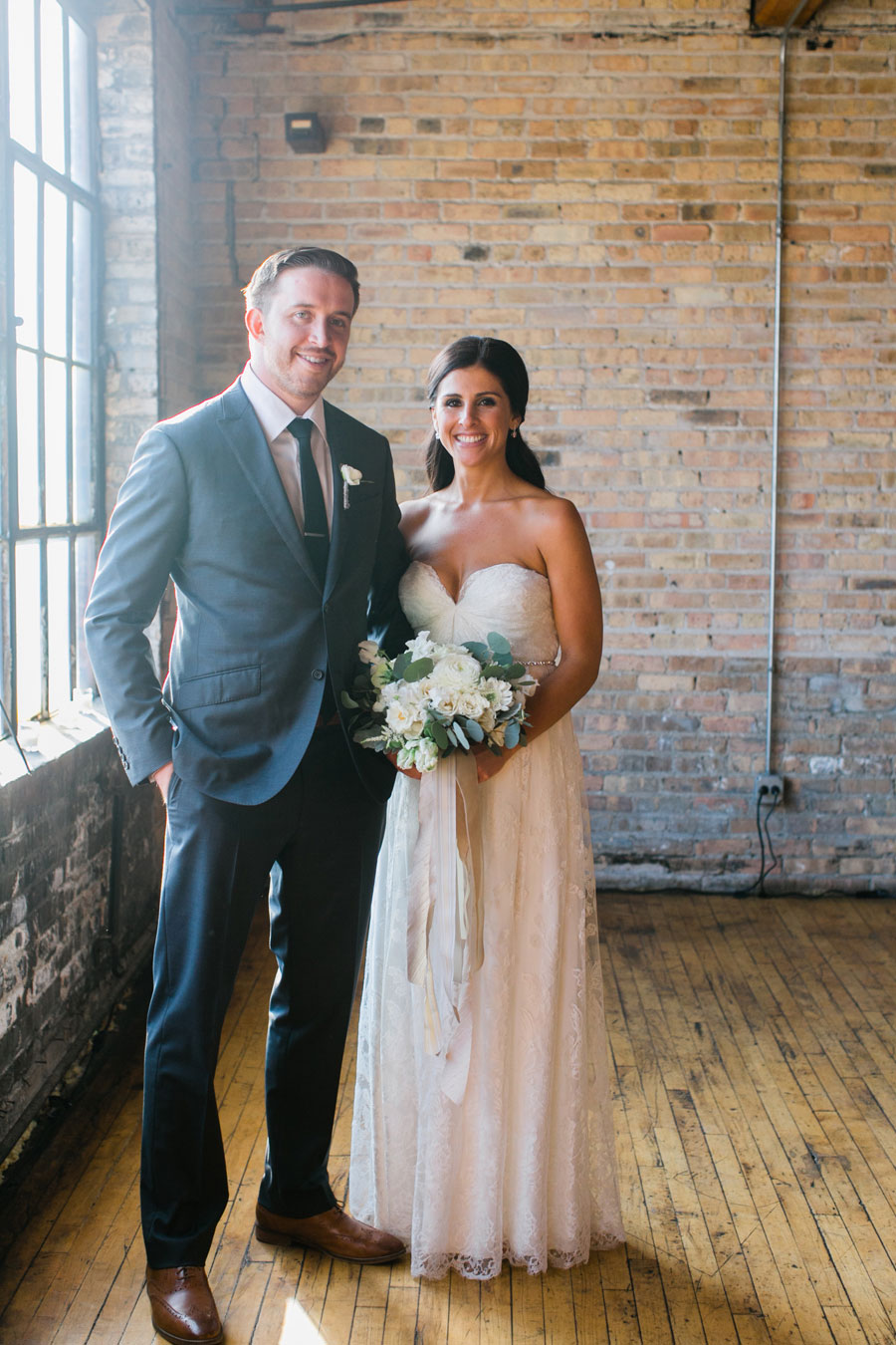 salvage-one-wedding-photos-014