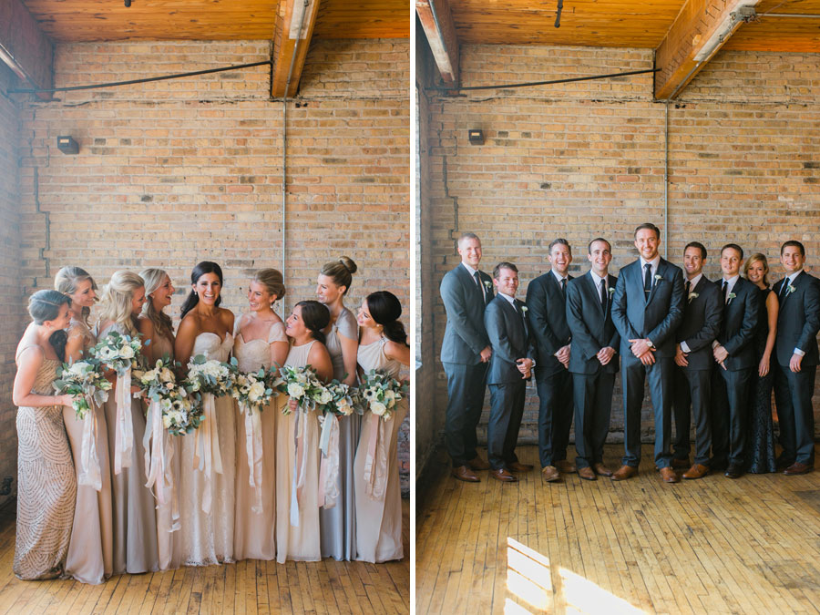 salvage-one-wedding-photos-015
