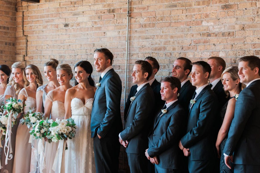 salvage-one-wedding-photos-016