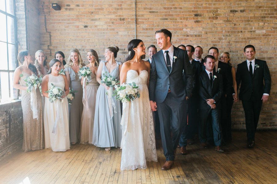salvage-one-wedding-photos-017