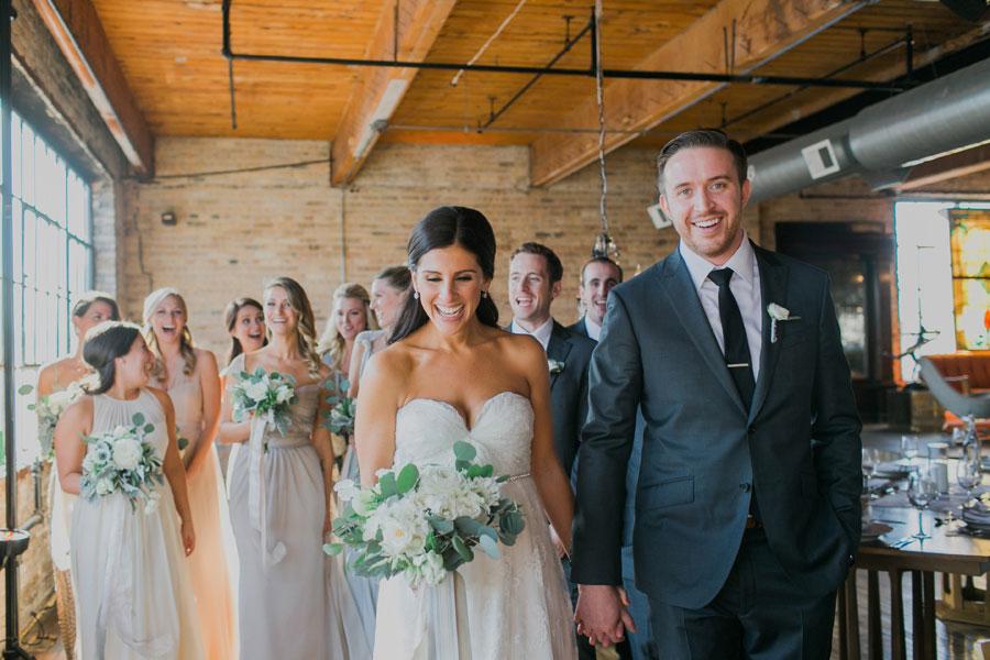 salvage-one-wedding-photos-018