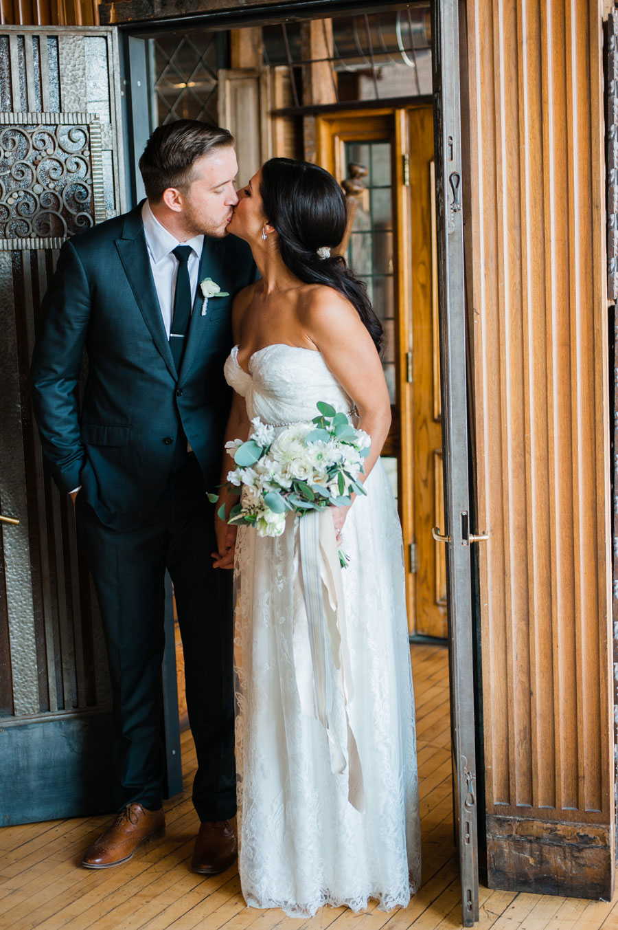 salvage-one-wedding-photos-020