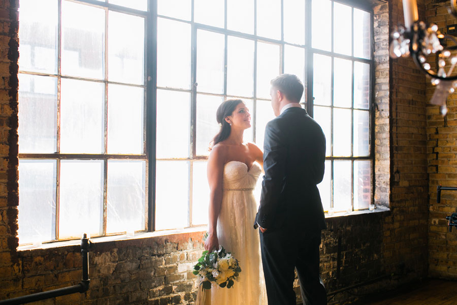 salvage-one-wedding-photos-021
