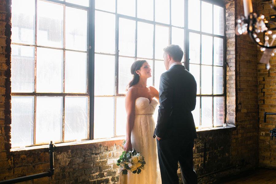 salvage-one-wedding-photos-021