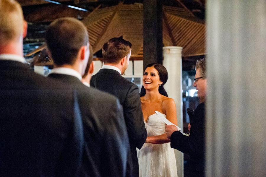 salvage-one-wedding-photos-025
