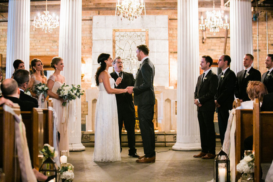 salvage-one-wedding-photos-026