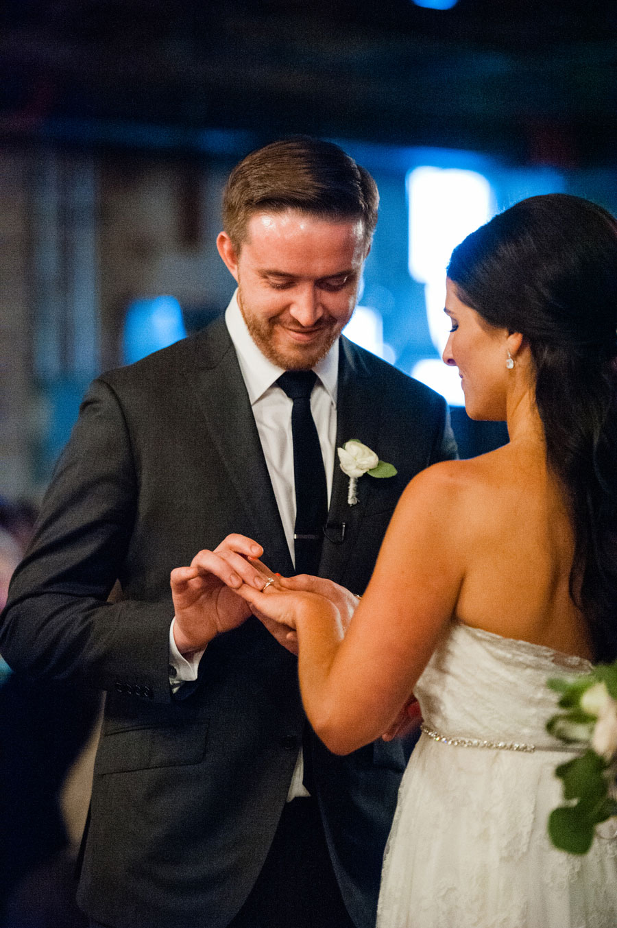 salvage-one-wedding-photos-027