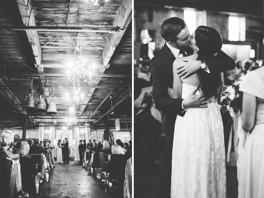 salvage-one-wedding-photos-028