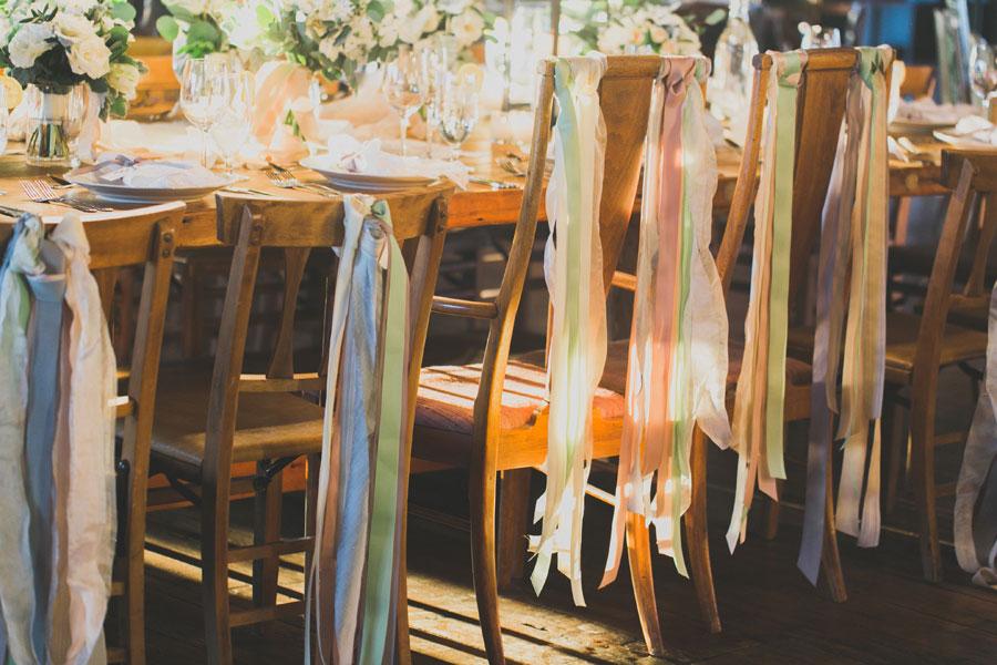 salvage-one-wedding-photos-032