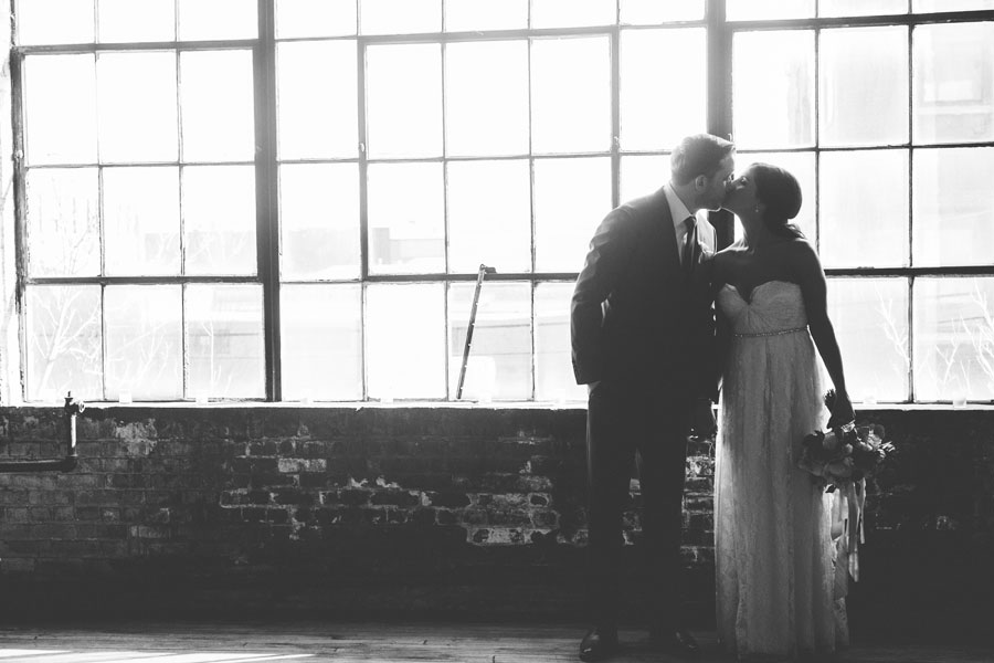 salvage-one-wedding-photos-033