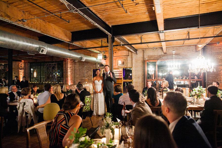 salvage-one-wedding-photos-037