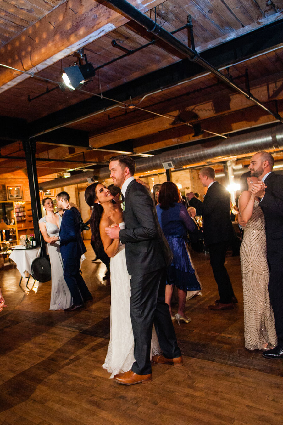 salvage-one-wedding-photos-038