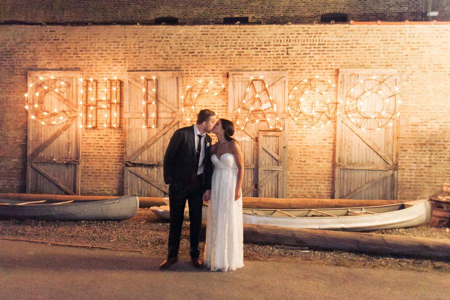 salvage-one-wedding-photos-040