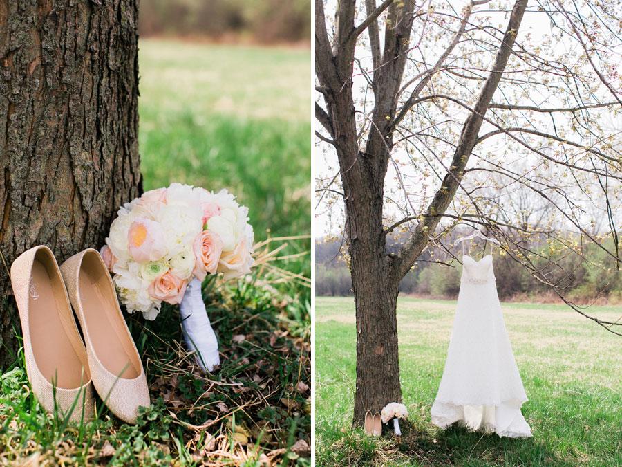 esplanade-lakes-wedding-002