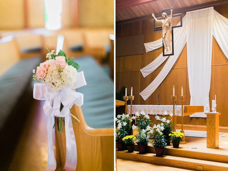 esplanade-lakes-wedding-008