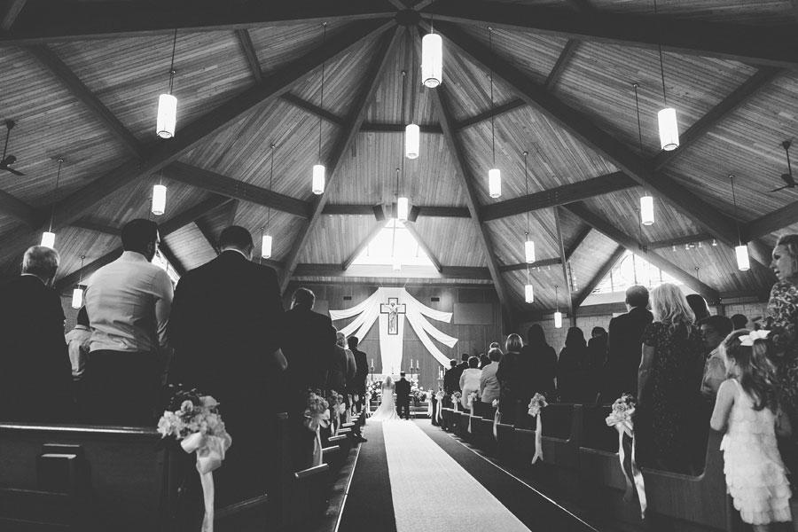 esplanade-lakes-wedding-010