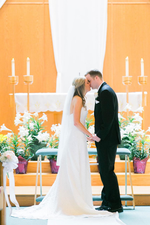 esplanade-lakes-wedding-011