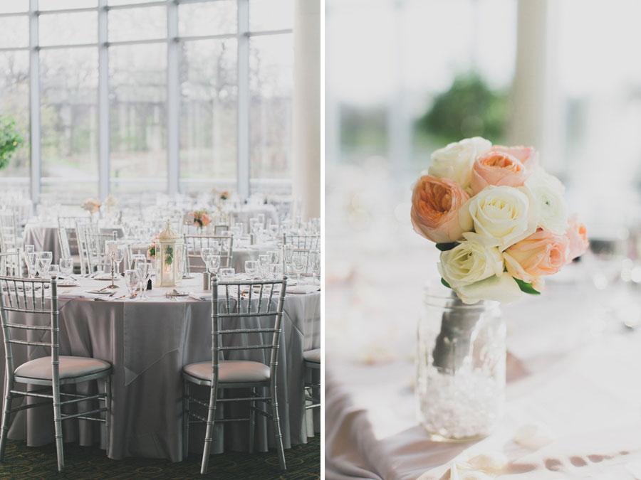esplanade-lakes-wedding-021