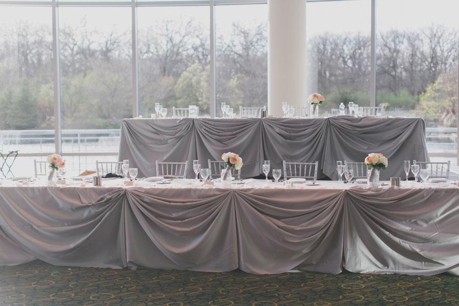 esplanade-lakes-wedding-022