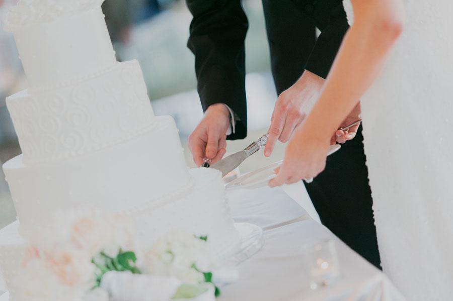 esplanade-lakes-wedding-025