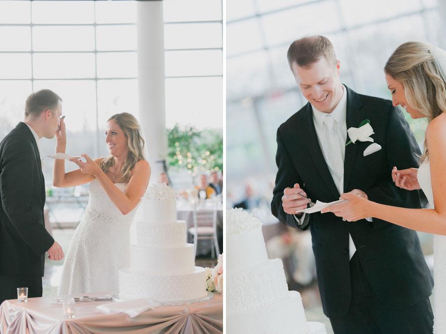esplanade-lakes-wedding-026