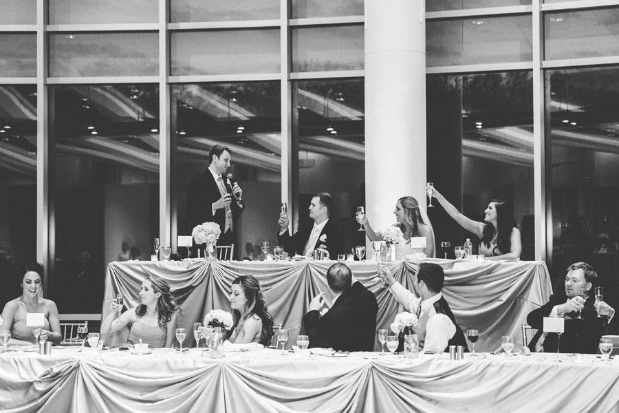 esplanade-lakes-wedding-028