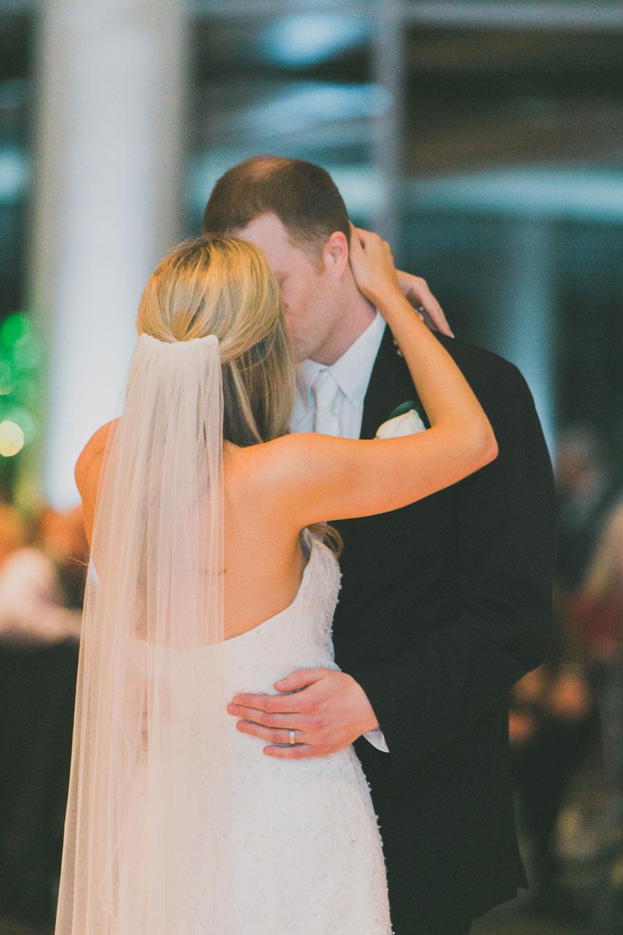 esplanade-lakes-wedding-030