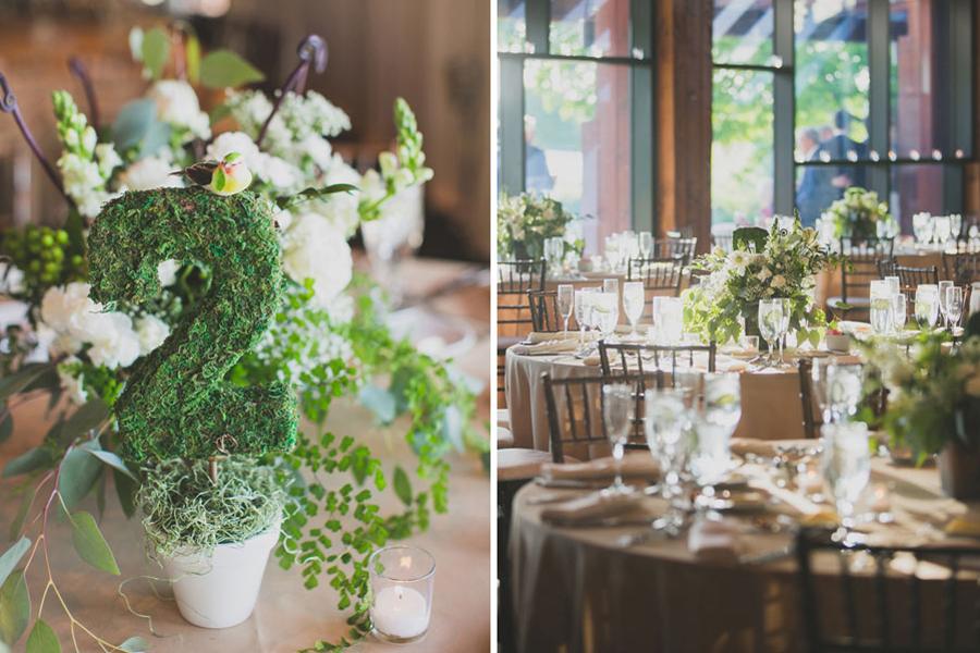 wedding-photography-tips-0004