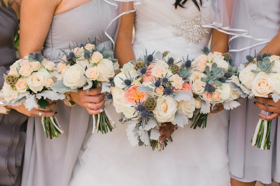 moments in bloom floral design