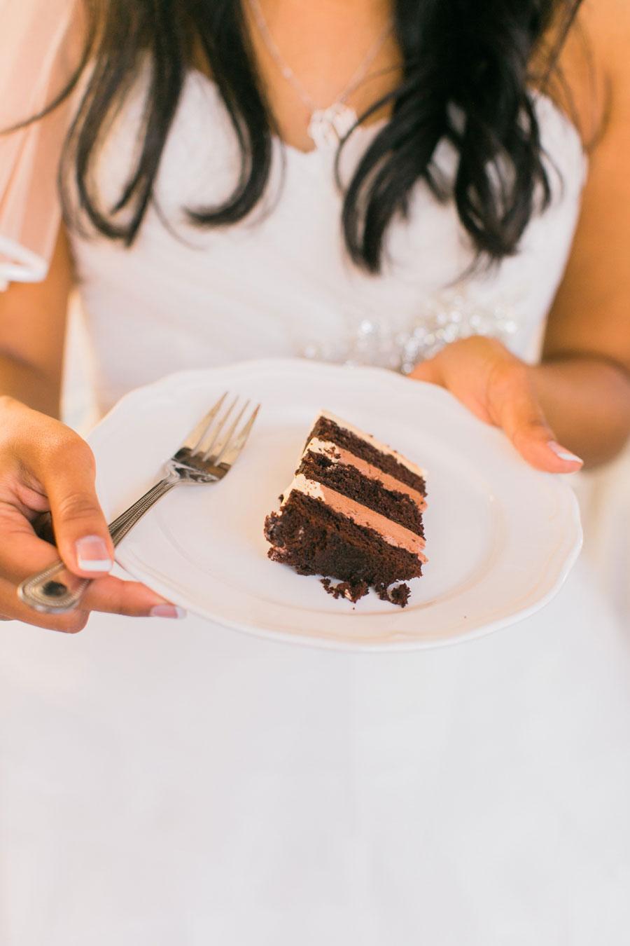 kuba kreations wedding cake