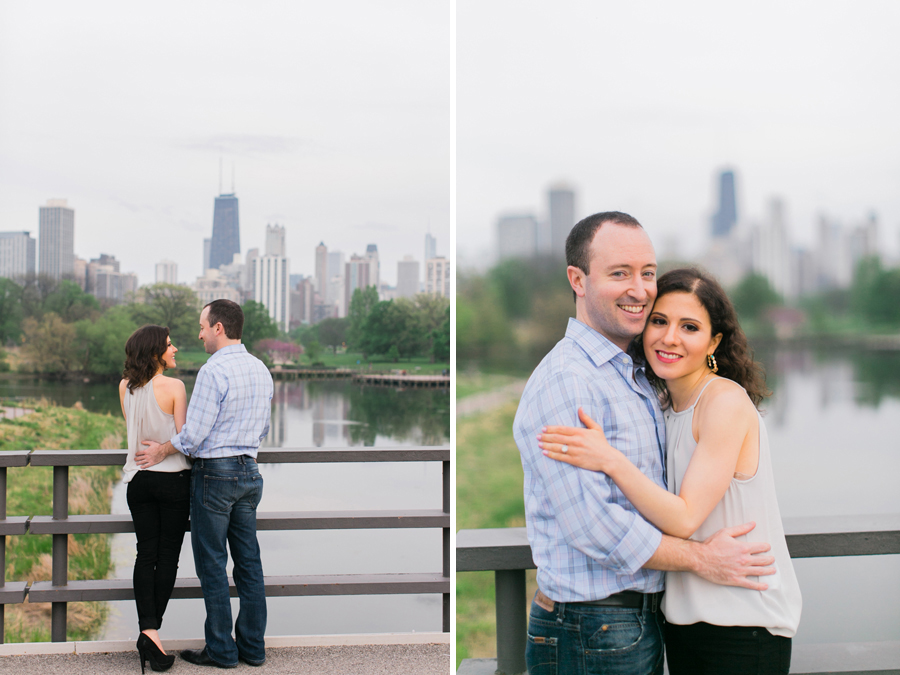 chicago-engagement-photos-002